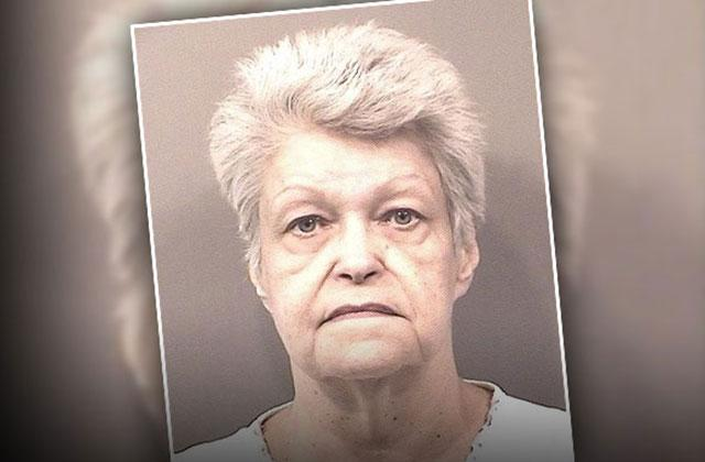 Indiana Wife Locked Sick One-Legged Husband Filthy Room Two Years