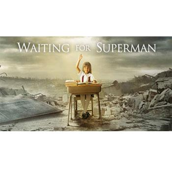 //supermanwaiting