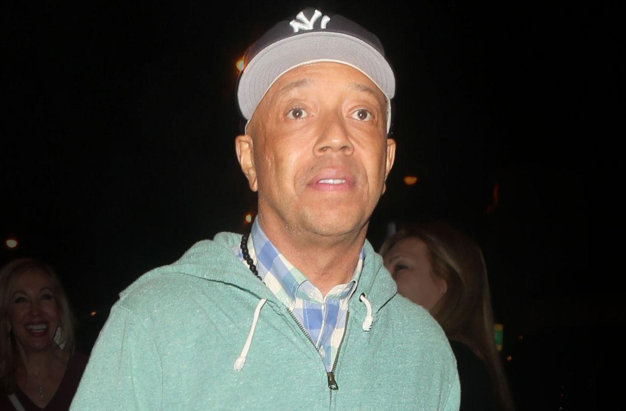//russell simmons investigation sexual misconduct scandal pp