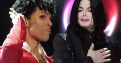 Michael Jackson Predicted Rival Prince's Early Death