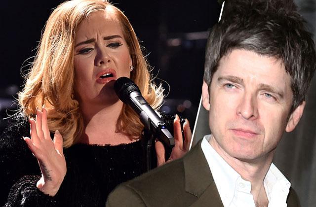 Adele Noel Gallagher