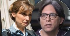 'NXIVM Is Not Dead': New York Neighbors Convinced 'Young Girls' Still Operating Cul