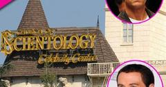 //seven_things_scientology