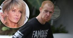 Redmond O'Neal Heard Voices Ordering Him To 'Kill' Before Attempted Murder Spree