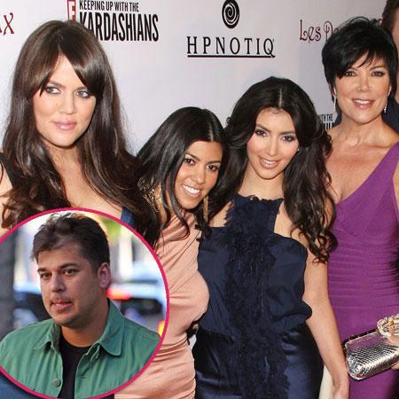 //rob kardashian pp sq