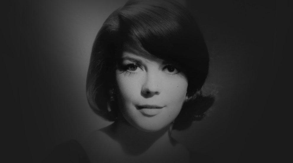 Natalie Wood Death Forensic