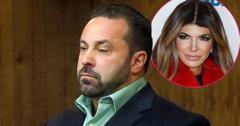 RHONJ's Joe Giudice Begs Judge To Give Oral Argument In Deportation Appeal