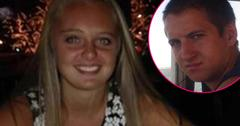 //michelle carter accused teen text killer wants case thrown out pp