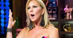 Vicki Gunvalson Missing From RHOC Cast Photo