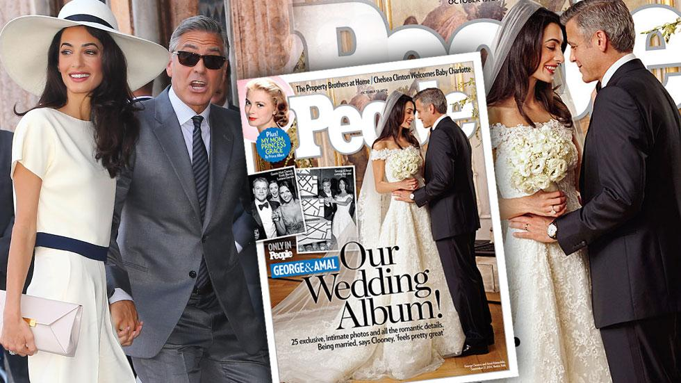 //clooney and alamuddin wedding people pp