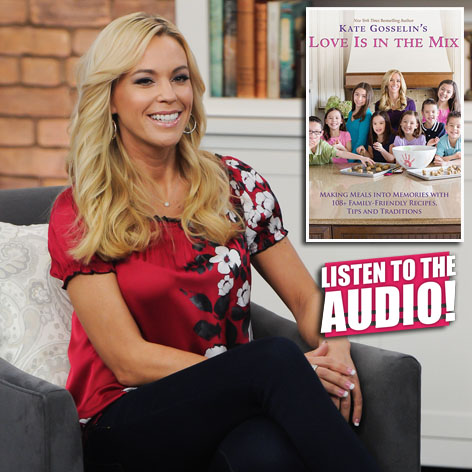 //kate_gosselin_love_is_in_the_mix_cookbook_square