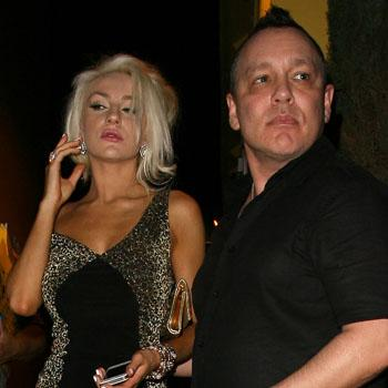 Courtney Stodden -Doug Hutchison-marriage-legally-separated