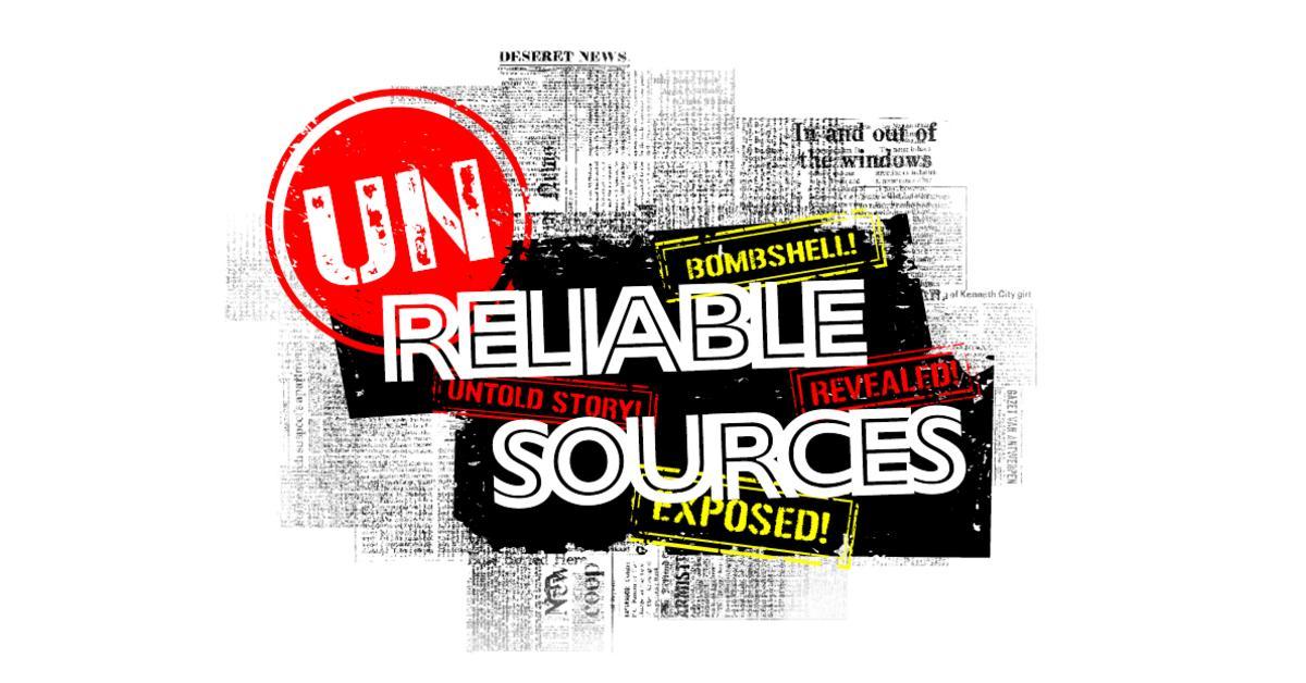unreliable sources_pp