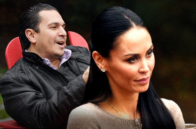 Michael jules wainstein lawsuits