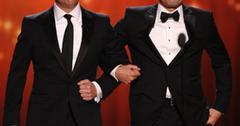 jimmy-kimmel-jimmy-fallon-late-night-show-feud-pinky-swear