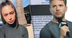 //ryan phillippe elsie hewitt domestic violence texts