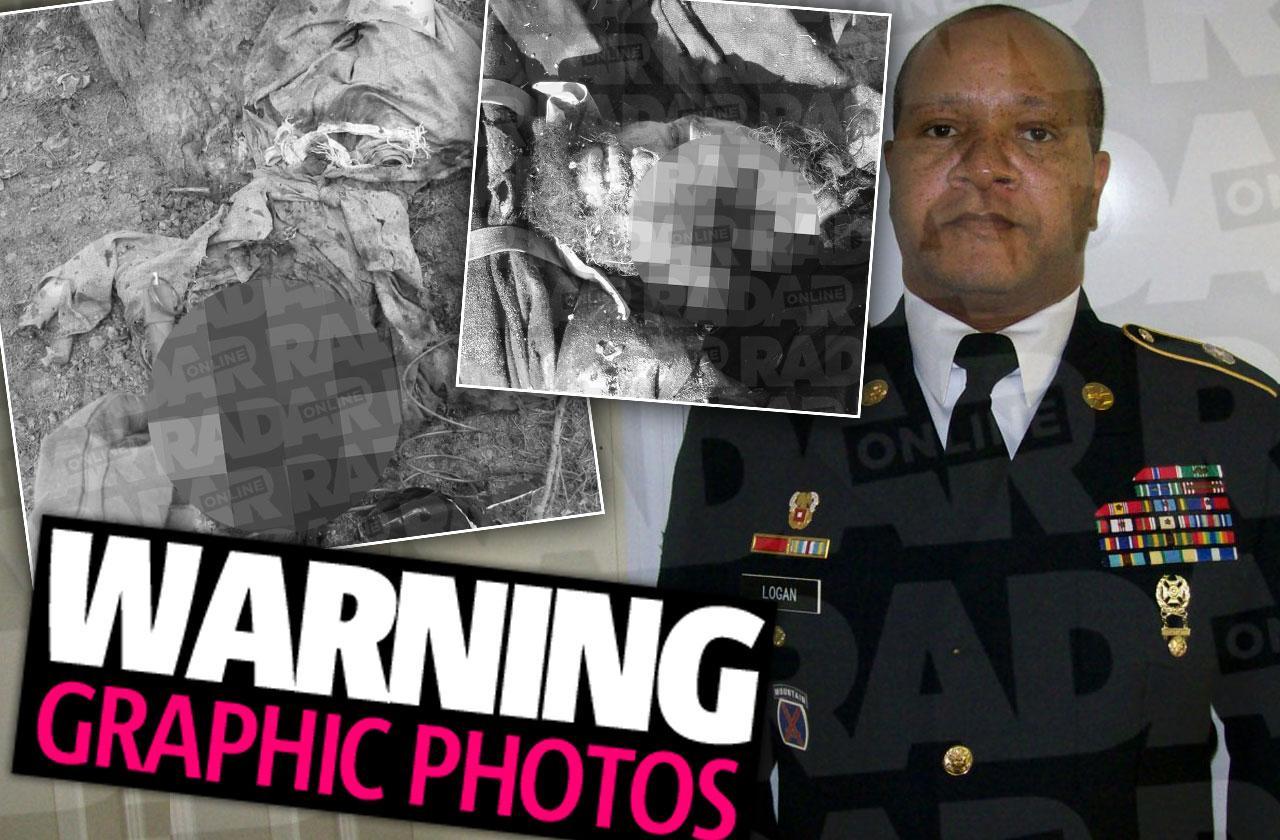 //shame abuse united states troops AFGHANISTAN pp