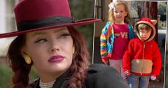 'Southern Charm' Star Kathryn Dennis Heartbreak After Mom Dies