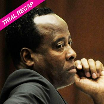 //conrad murray propofol animals splash