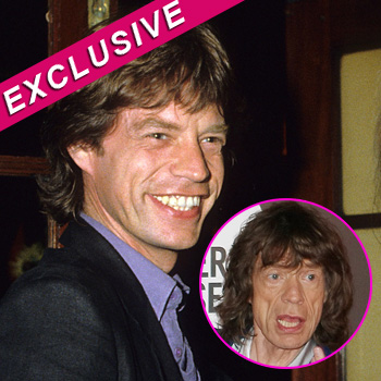 //mick jagger birthday fiasco
