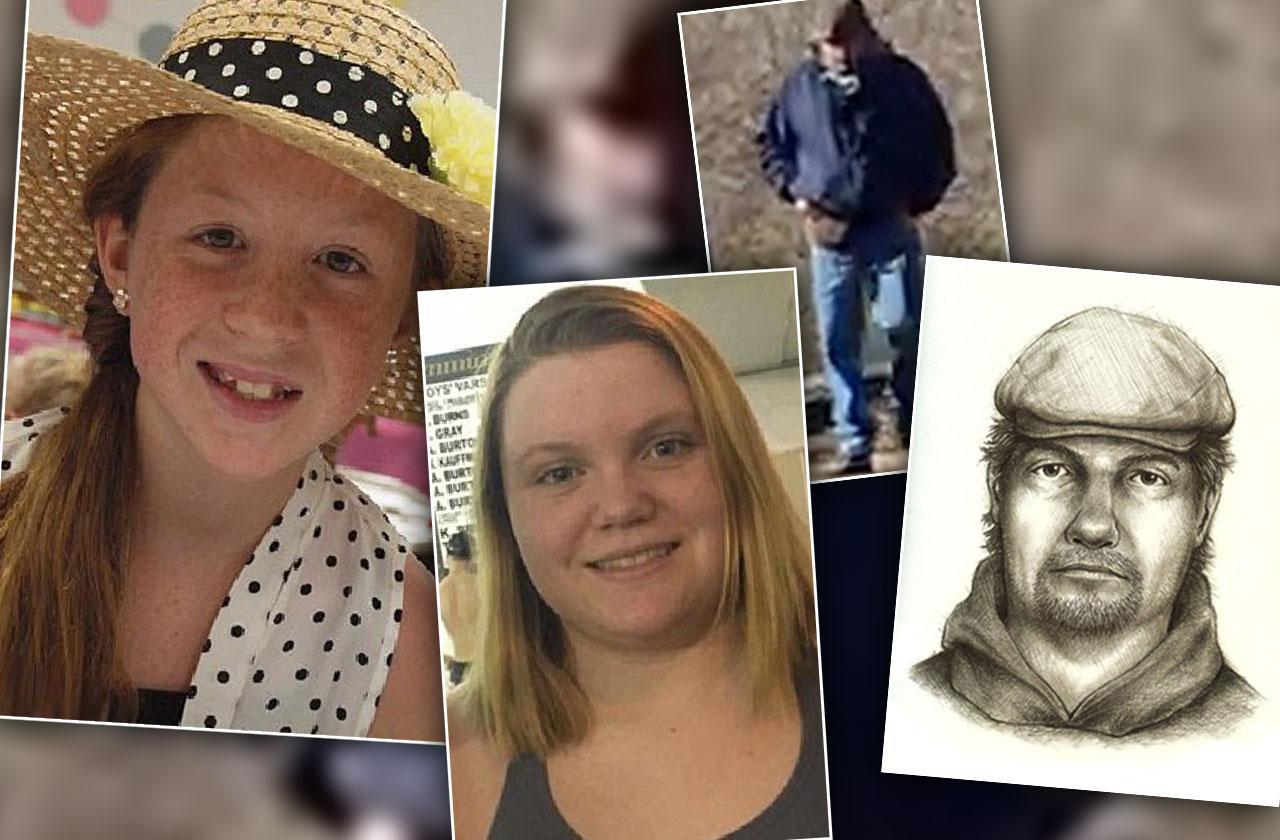 //delphi murders indiana teens fbi suspect new sketch pp