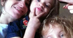 //mother daughter murdered closet_