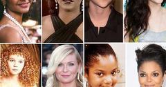 //celebrity plastic surgery post