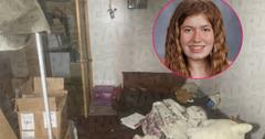 //tiny basement bedroom where jayme closs was held captive pp