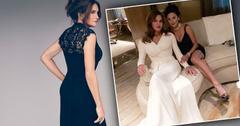 Caitlyn Jenner's Girlfriend Hiding Murky Past