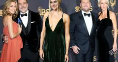 most shocking emmys moments 2017
