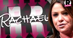 //rachael ray chef talk show almost cancelled  pp sl