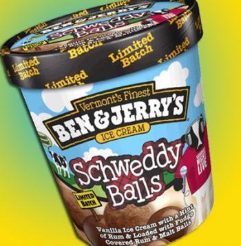 ben-and-jerry-schweddy-balls-ice-cream.j