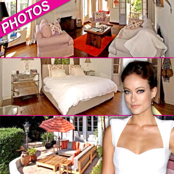 //olivia wilde zillow inf