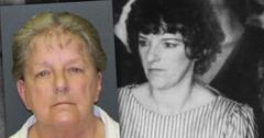 //genene jones texas serial baby killer free legal loophole pp