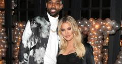 Looks like Khloe Kardashian and Tristan Thompson have survived their 2018 celebrity cheating scandal.