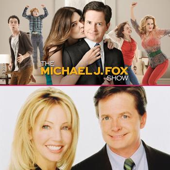 Michael-J-Fox-Spin City-Co-Star-Heather-Locklear-fox-sitcom-ratings