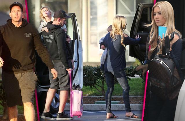 //flip flop divorce tarek christina el moussa custody pp