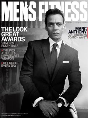 //marc anthony mens fitness tall