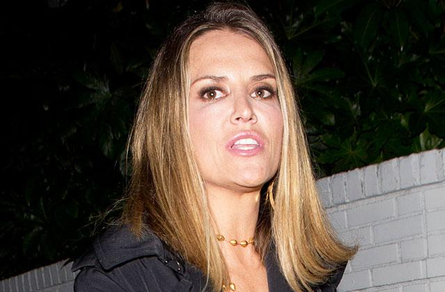 //brooke mueller hospitalized psych evaluation utah pp