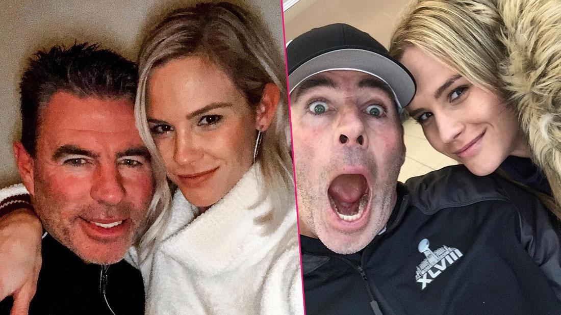 Cheating, Past Unions & Sick Son: Meghan King Edmonds' Marriage Scandals Revealed!