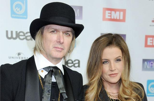 //lisa marie presley michael lockwood divorce money lawyer claims pp