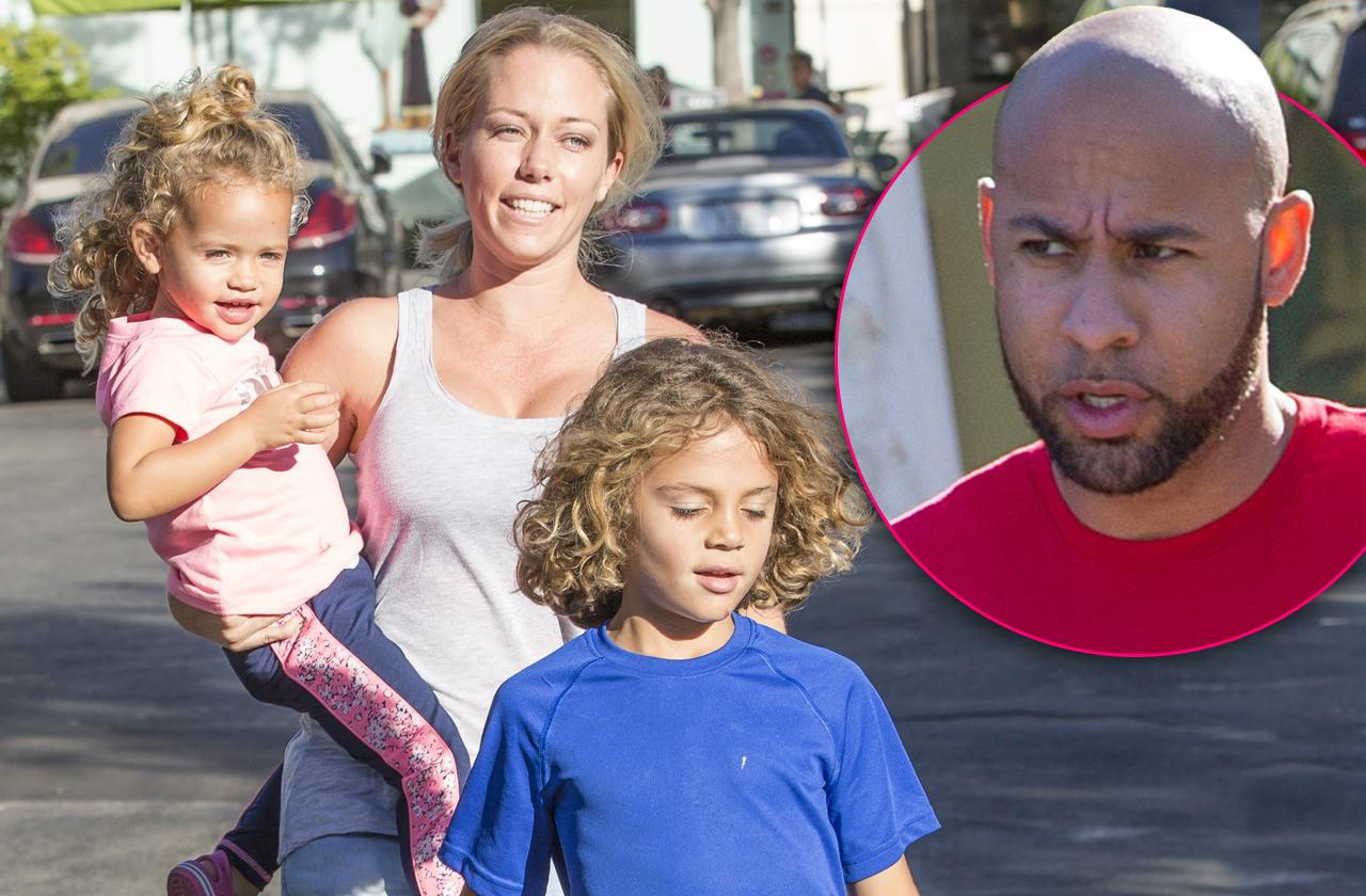 Kendra Wilkinson Rant Cheating Husband