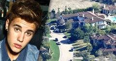 //justin beiber calabasas neighbors want him charged deported back canada wide