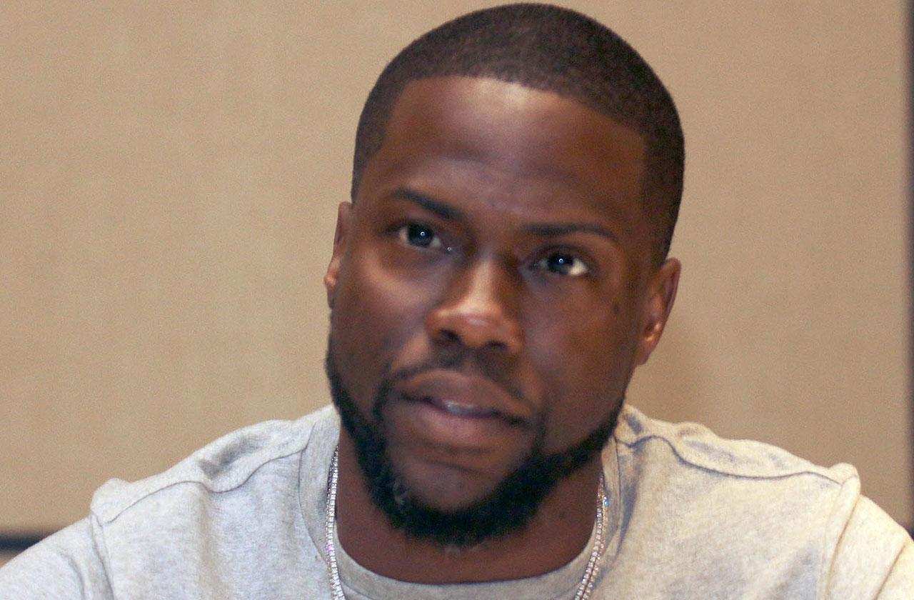 kevin hart divorce papers cheating scandal
