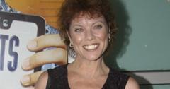 Erin moran cancer stricken booze