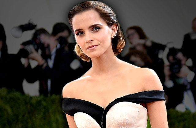 //emma watson outed new panama papers leak pp