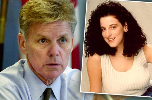 Chandra Levy Murder Gary Condit Voicemail Recordings