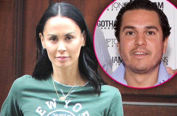 //jules wainstein divorce rhony ex demands money pp