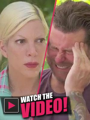 //tori spelling dean mcdermott true tori preview tall