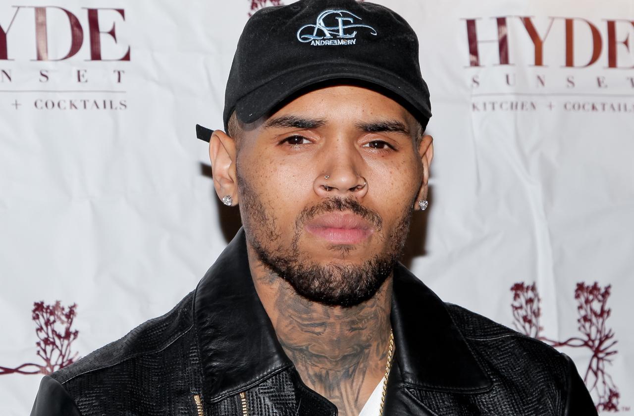 chris brown rape scandal rapper claims innocence cocaine
